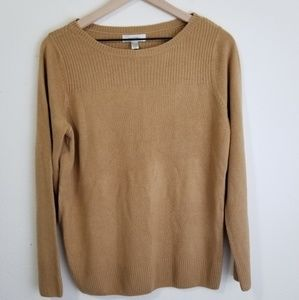 NWT | Dressbarn | Soft Sweater